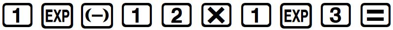1exp-12x1exp3