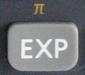 tecla exp