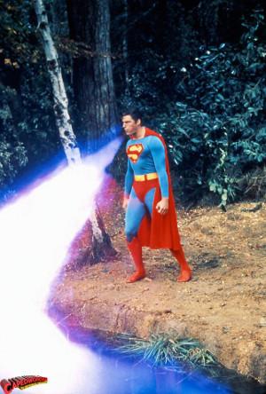 superman_lago