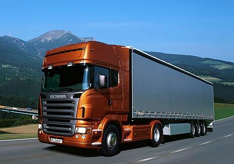 camara-camion