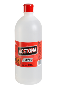 acetona_1l