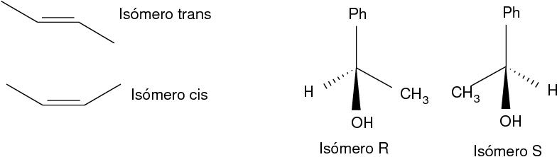 Dibuja Moleculas Organicas El Blog De Un Quimico