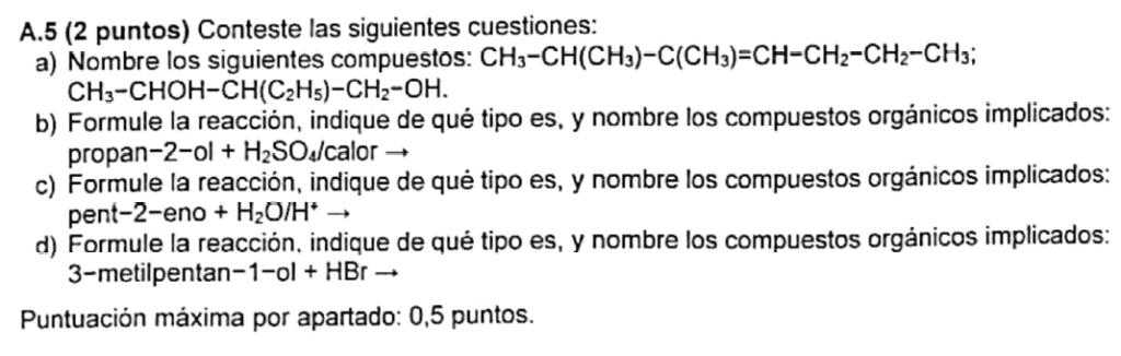 Pregunta A5